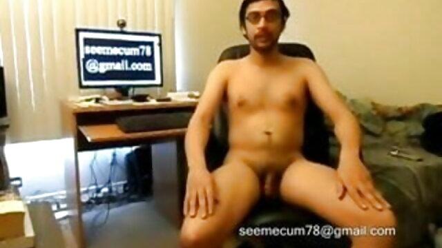 EAT इंग्लिश सेक्सी वीडियो एचडी फुल मूवी IT UP 26 !!!!