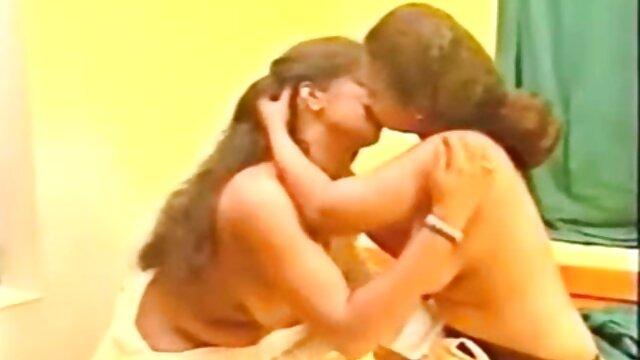 हेवी पेटिंग सेक्सी इंग्लिश मूवी वीडियो (1991)