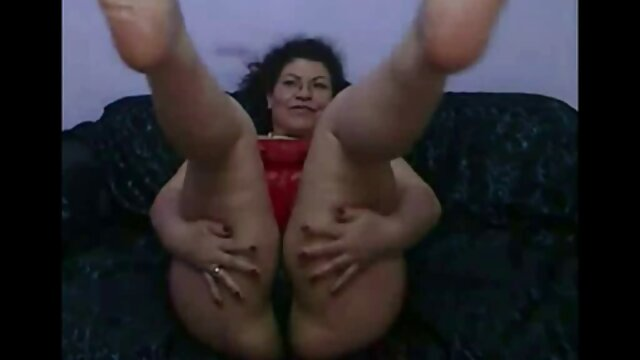 था ईनर सेक्सी मूवी वीडियो इंग्लिश एनप्रोब