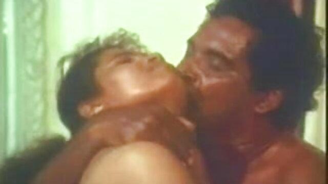 चेरी जूल चूसने और पीछे से एग्नेस को उँगलियाँ इंग्लिश सेक्सी फिल्म फुल