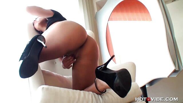 क्लासिक लेज़ सीन 8 4-29-2014 इंग्लिश सेक्सी पिक्चर फुल मूवी