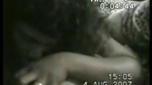 A1NYC गुदा जुड़वां इंग्लिश सेक्सी मूवी इंग्लिश दृश्य 2