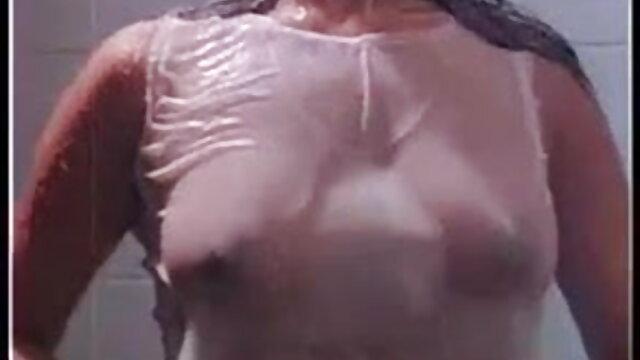 रेडहेड इंग्लिश सेक्सी मूवी हिंदी एमेच्योर ने बीबीसी को आसानी से अपने गधे को ऊपर ले जाता है