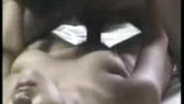 गहरे सिर वाले सेक्सी मूवी इंग्लिश पिक्चर डॉक्टर ने सभी 12inc बीबीसी रेडजिला नट सूक को चूसा