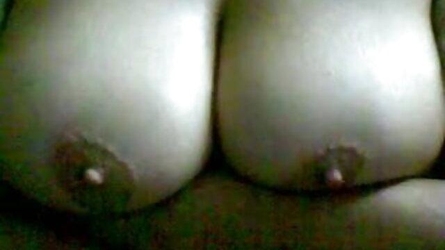 Lusty युवा समलैंगिकों XXX इंग्लिश मूवी वीडियो में सेक्सी DVDRip