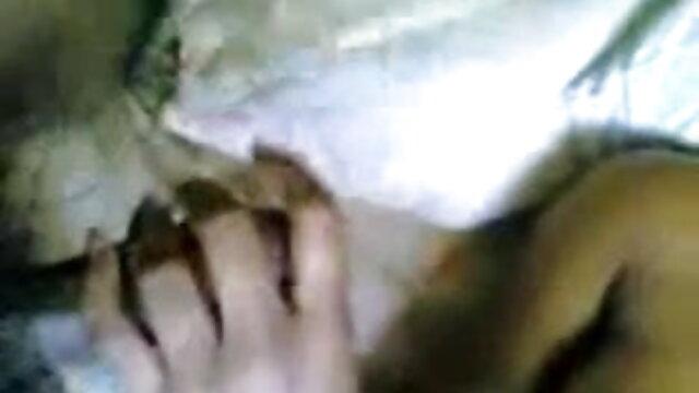 धमाके की इंग्लिश हिंदी सेक्स मूवी नकल
