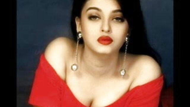 गर्मियों में जादू इंग्लिश हिंदी सेक्स मूवी है! मुझे बड़े स्तन पसंद हैं