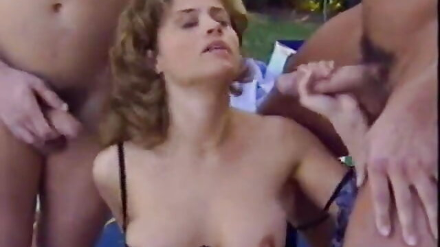 बिग titted इंग्लिश सेक्सी मूवी फिल्म केटी कोक्स बीबीसी से bukkake हो जाता है