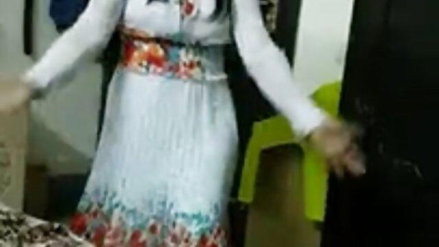 गोरा निक्की डीपी गैंगबैंग 2 इंग्लिश फिल्म सेक्सी मूवी