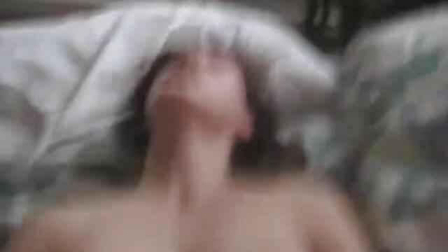 छोटी एशियाई लड़की एक बड़ा काला मुर्गा सेक्स मूवी इंग्लिश फिल्म अंतरजातीय सेक्स