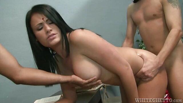 संचिका ईव लॉरेंस दो इंग्लिश मूवी सेक्सी फिल्म लंड पर उसके हाथ है