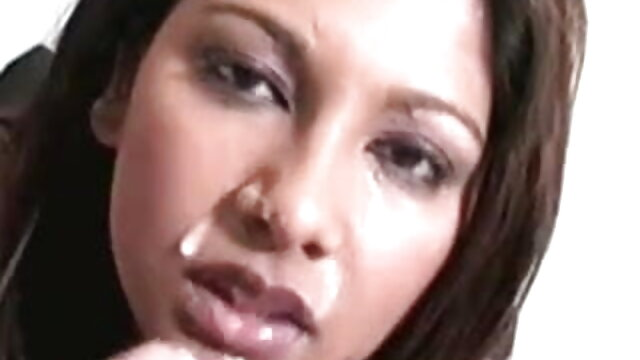 सेक्सी किशोर वेश्या डीपी गड़बड़ हो सेक्सी इंग्लिश सेक्सी मूवी जाता है