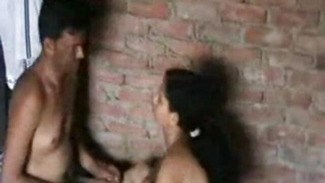 सींग का जोड़ा - अधिनियम इंग्लिश मूवी फिल्म सेक्स