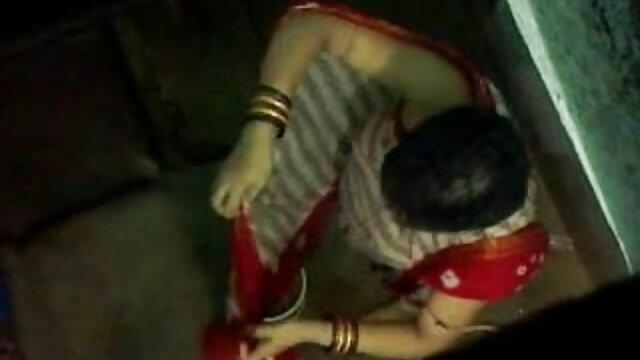 श्रुति हसन हॉटेस्ट नाभि इंग्लिश हिंदी सेक्स मूवी