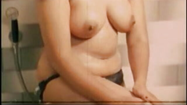 भव्य हॉटवाइफ vol3 इंग्लिश पिक्चर सेक्सी मूवी