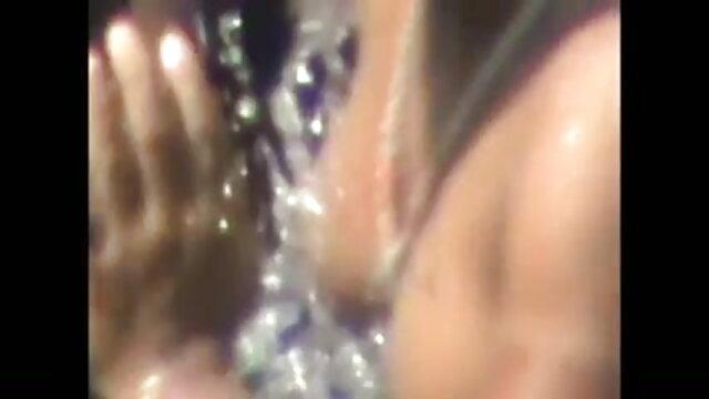वेब कैमरा लड़की - छूत - गीली चूत इंग्लिश सेक्स मूवी हिंदी - सुंदर