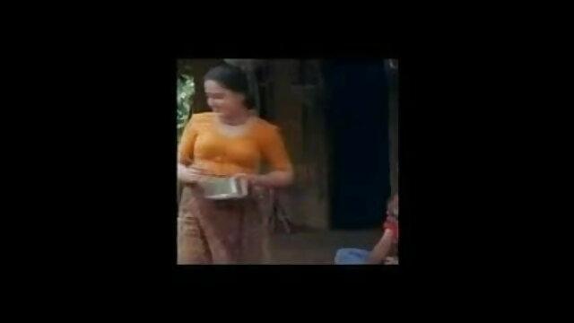 डायने डेनियल 06-04-2013 इंग्लिश हिंदी सेक्स मूवी