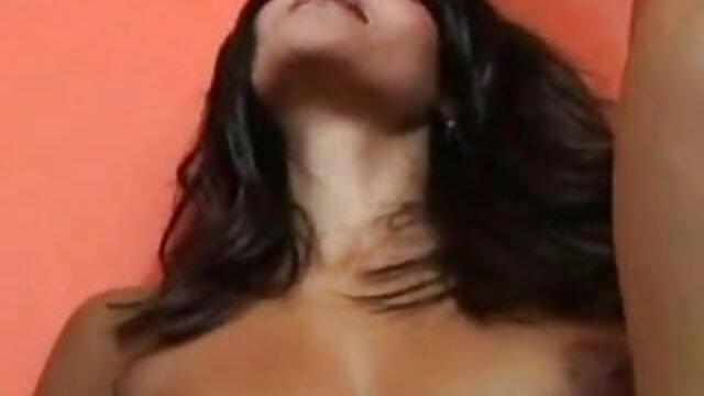 ylatanyxes इंग्लिश सेक्स मूवी फिल्म
