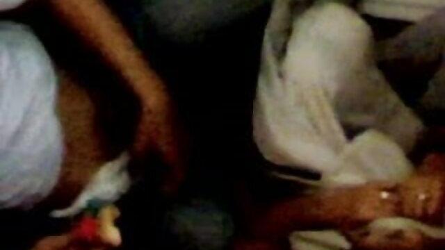 टिया के साथ डॉगिंग इंग्लिश मूवी फिल्म सेक्स