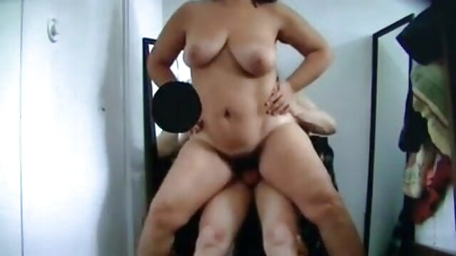 2014cam2 इंग्लिश सेक्सी मूवी ऑनलाइन