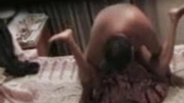 अनुकूल एशियाई वेश्या मुर्गा कर इंग्लिश सेक्सी मूवी हिंदी रही है