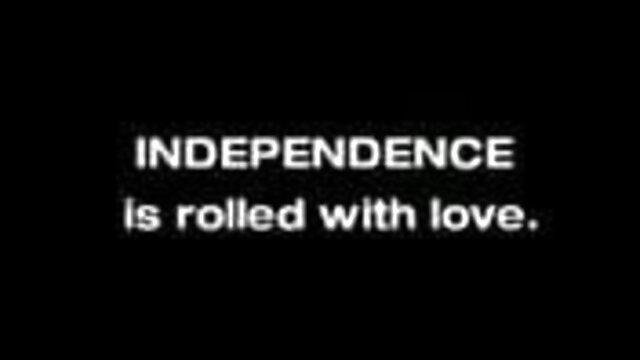 किशोर पुराने जोड़े के साथ अपनी पहली पोर्न फिल्म इंग्लिश वीडियो सेक्सी मूवी बनाता है