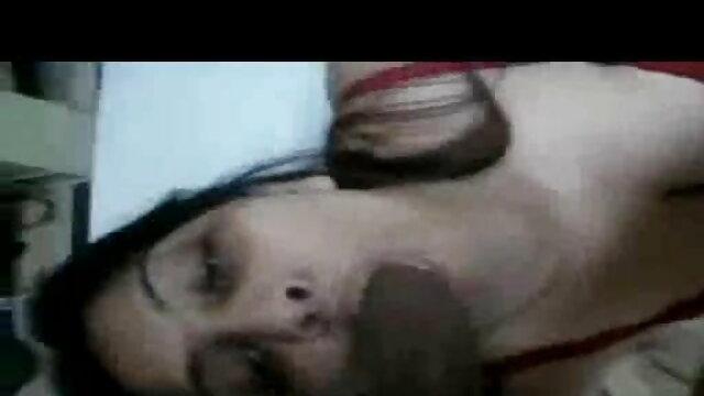 बीकर की पसंद ६ इंग्लिश हिंदी सेक्स मूवी