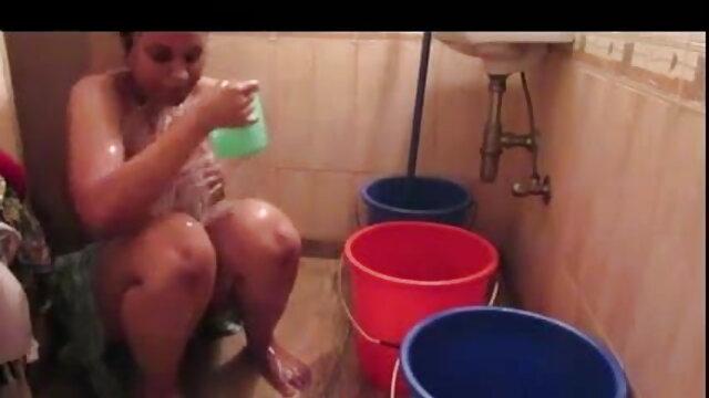पश्चिमी एशियाई लड़कियां ओरिएंटल पेनिस पर हंसना पसंद इंग्लिश सेक्सी मूवी वीडियो में करती हैं