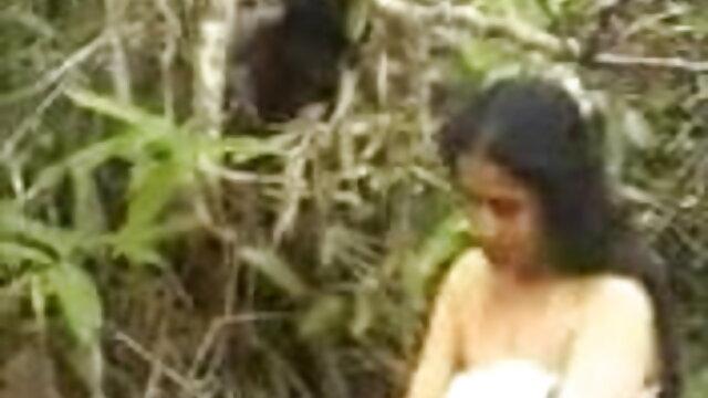 सह सेक्सी मूवी वीडियो इंग्लिश प्यार किशोर