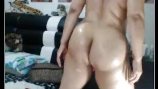 गर्म सेक्सी मूवी इंग्लिश वीडियो औरत गुदा
