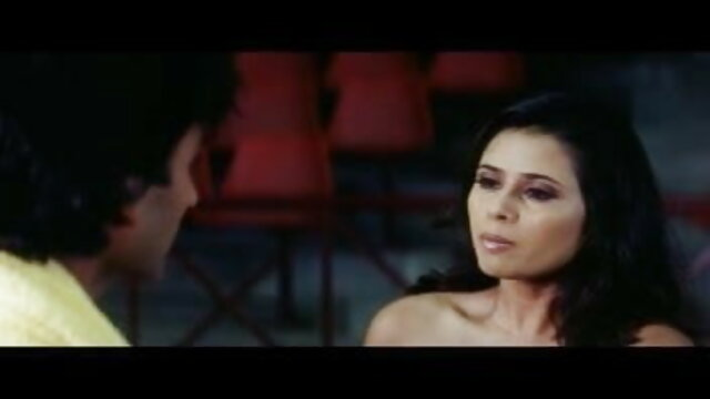 थाईलैंड सेक्स इंग्लिश मूवी सेक्सी वीडियो टेप