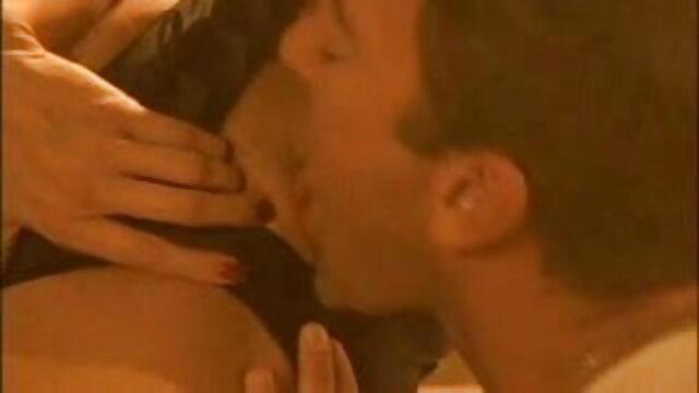 एल एन्क्युलेयस डे सेक्सी फिल्म इंग्लिश मूवी निम्स