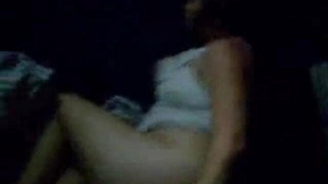 सीढ़ी handjob इंग्लिश सेक्स वीडियो फुल मूवी और पोस्ट संभोग यातना पर बंधे