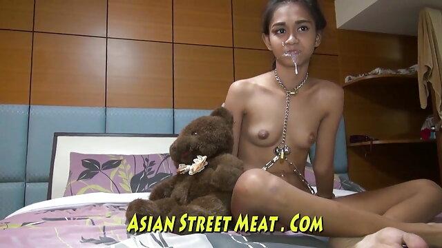 सेक्सी मुँह इंग्लिश सेक्सी फिल्म मूवी