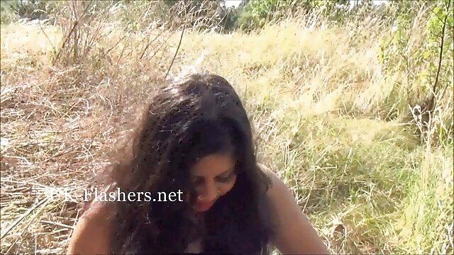 सामन्था दास पं। मूवी सेक्सी इंग्लिश फिल्म १