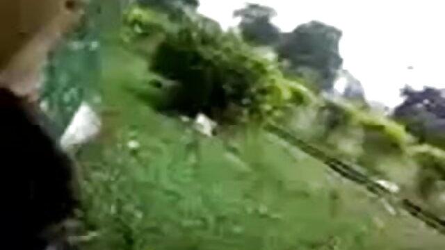 एमेच्योर इतालवी मिल्फ कैम के सामने गंदे हो जाते इंग्लिश फिल्म फुल सेक्सी हैं