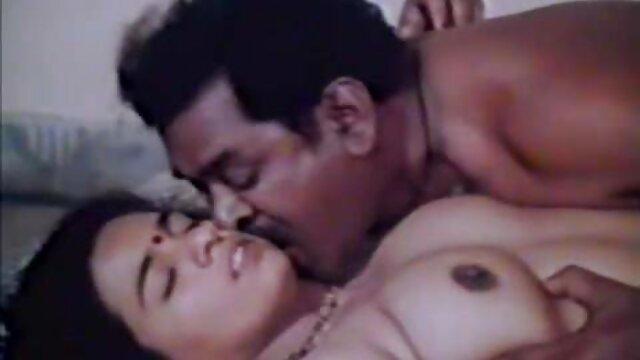 भालू पिताजी blowjob हो जाता है इंग्लिश मूवी वीडियो में सेक्सी