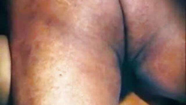 BBW गैंगबैंग इंग्लिश सेक्स मूवी इंग्लिश सेक्स bukkake
