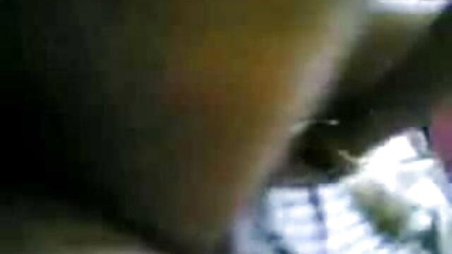चेहरा इंग्लिश सेक्स मूवी फिल्म फुहार और गधा चखना