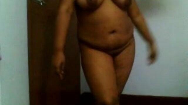 PreggoTegan.com इंग्लिश सेक्स मूवी हिंदी # 03 से गर्भवती टेगन