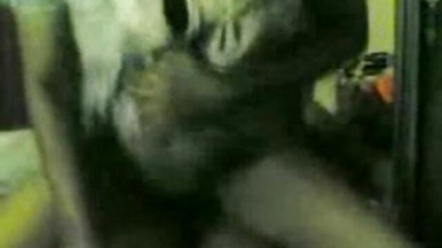 सेसो इंग्लिश पिक्चर सेक्सी मूवी ०६
