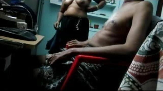 गोरा वेश्या सेक्सी मूवी इंग्लिश पिक्चर नकदी पर कम है