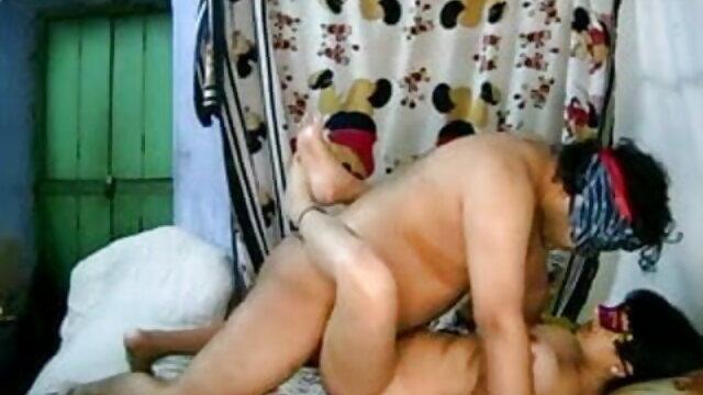 काले मोज़ा में सॉकर माँ मुश्किल से drilled हो जाता सेक्सी मूवी इंग्लिश वीडियो है