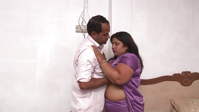 बड़े पेट के प्रशंसकों के सेक्स मूवी इंग्लिश सेक्स मूवी लिए - 23