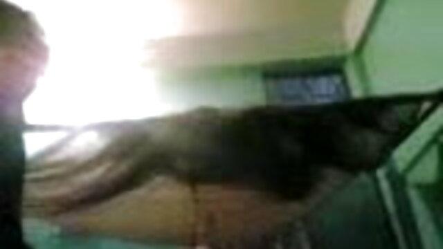 BSU सेक्सी मूवी वीडियो इंग्लिश पर Dionne (2)