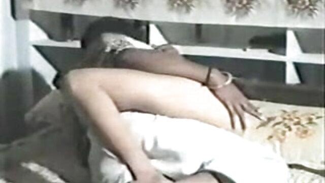 पार्टी के बाद इंग्लिश सेक्स वीडियो फुल मूवी एमेच्योर गोरा बकवास
