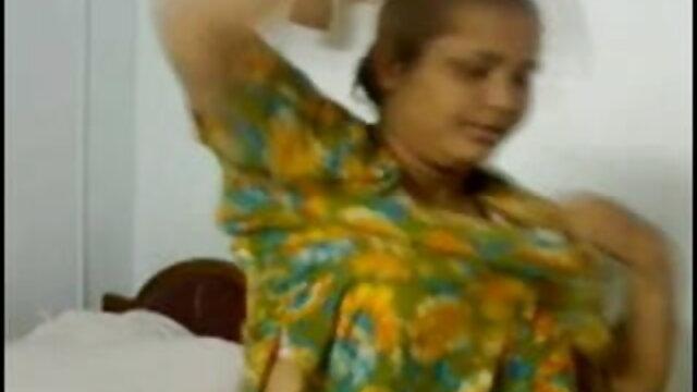 नृत्य पट्टी pt1 इंग्लिश इंग्लिश सेक्सी मूवी