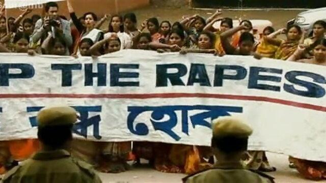 काले इंग्लिश हिंदी सेक्स मूवी Pantyhose जॉय में एशियाई बेब