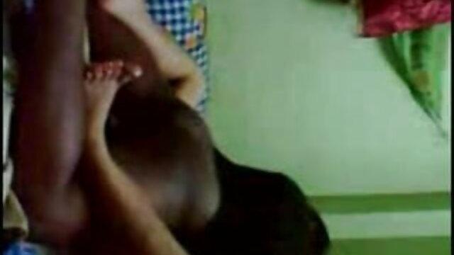 वर्सी कामुक इंग्लिश मूवी सेक्सी फिल्म मस्तराम