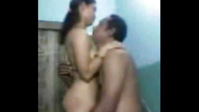 सभी सेक्स वीडियो स्कैंडल सेक्सी इंग्लिश मूवी पिक्चर का मजेदार समय